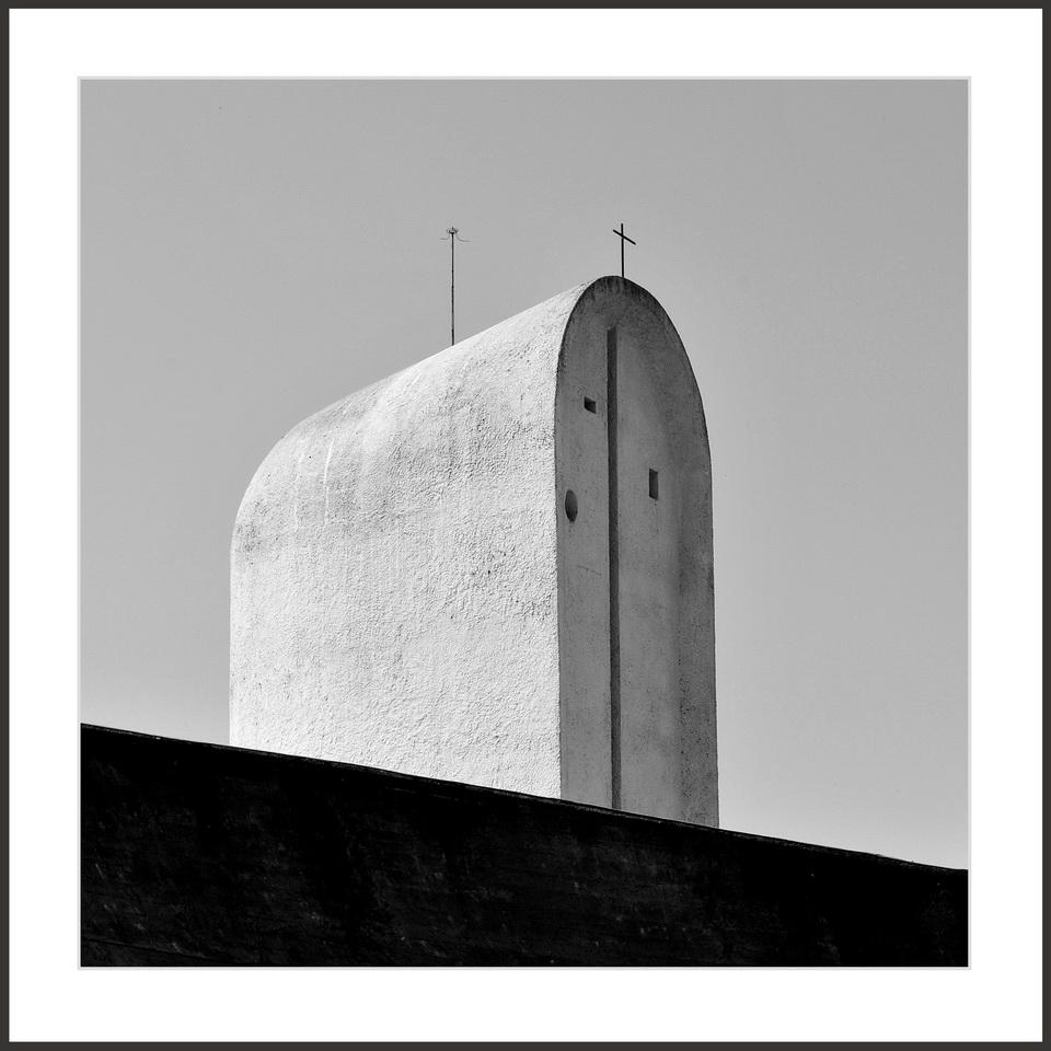 crisan architecture corbusier