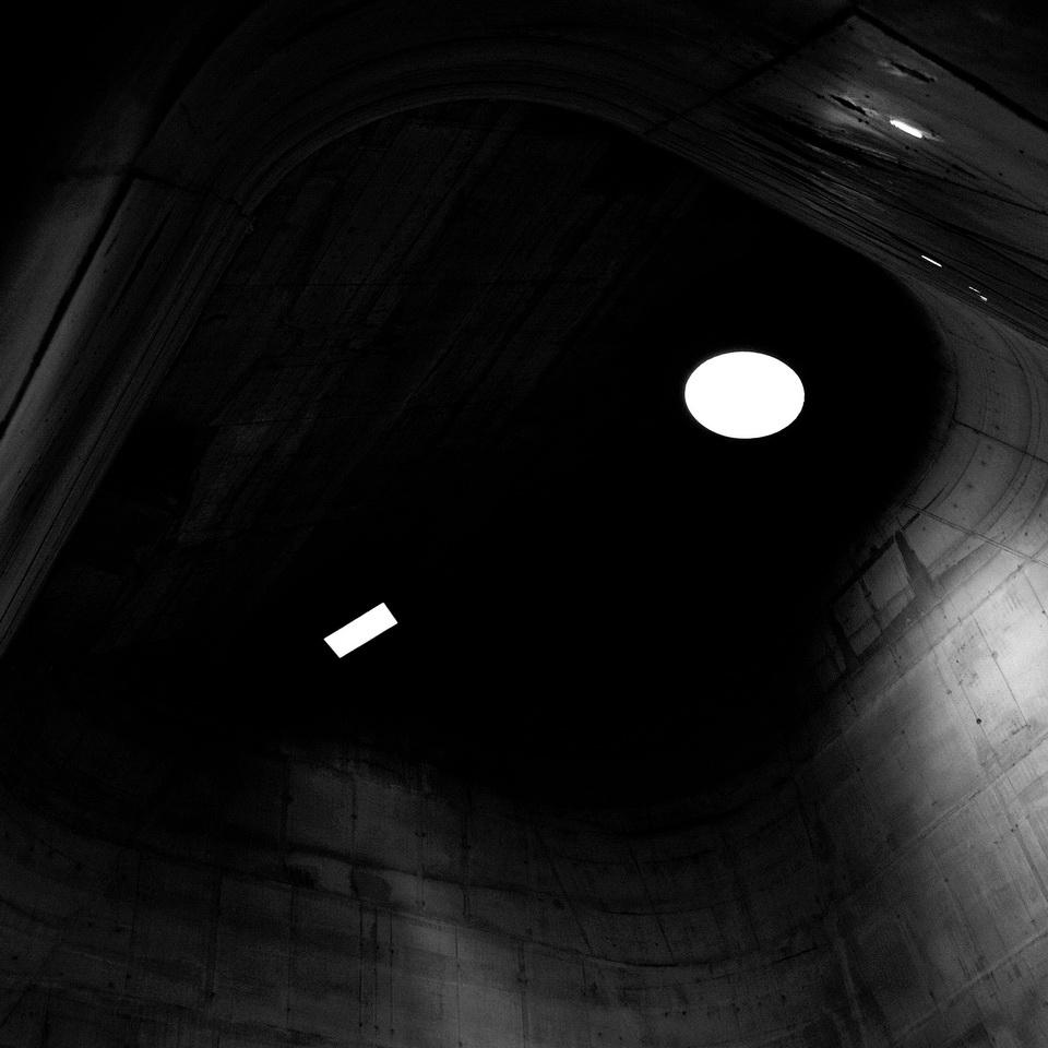 architecture corbusier