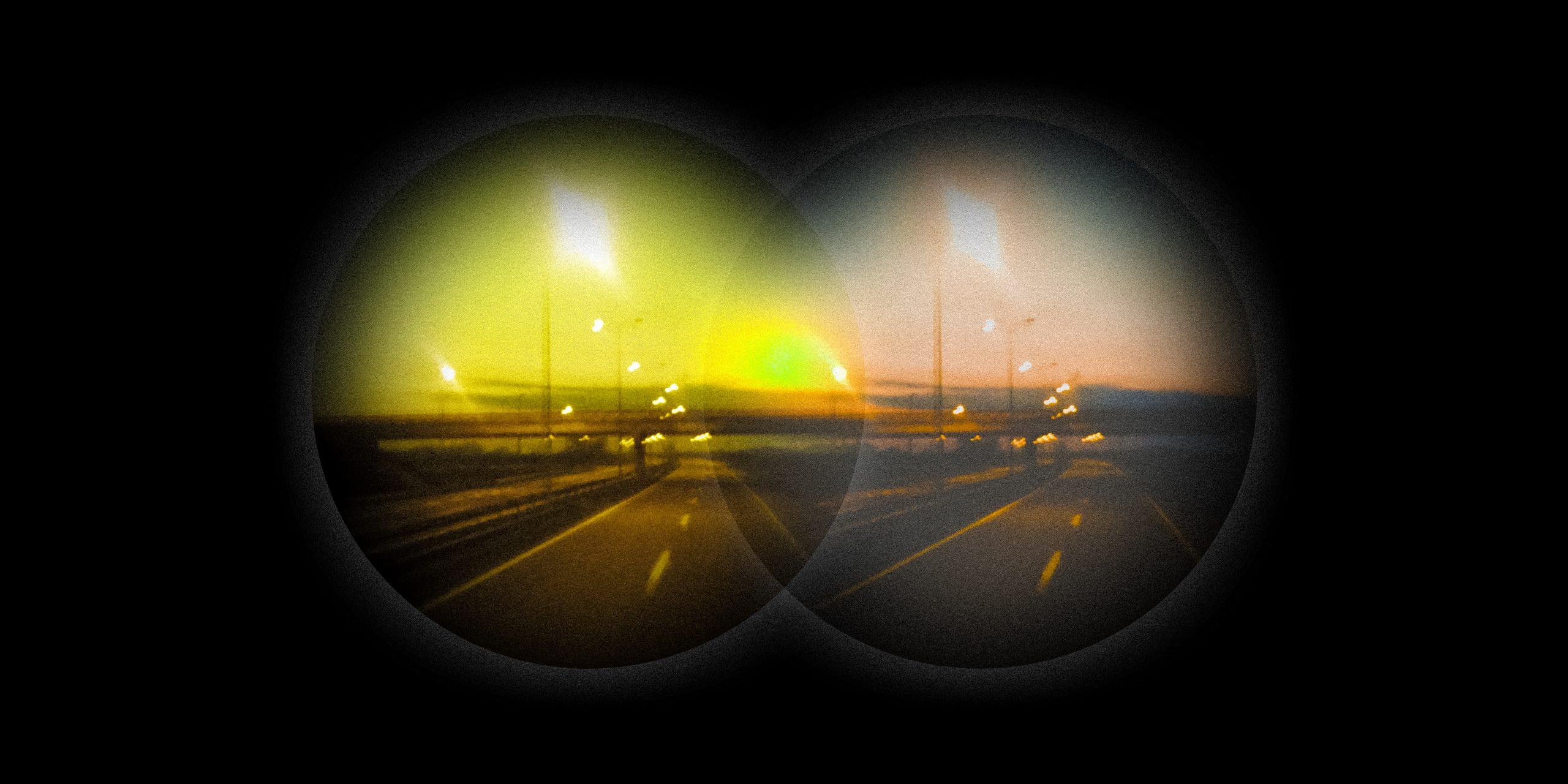 car avatar highway crisan