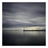 Harbor Guardian