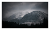 The Frozen Mountain