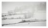 Wintertale in Romania (The Snowstorm)